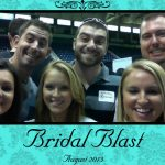 2013 Summer Bridal Blast, Germain Arena | Photo Magic Events