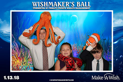 Green Screen Photo Booths | Photo Magic Events, A SWFL Photo Booth & Event Rental Company