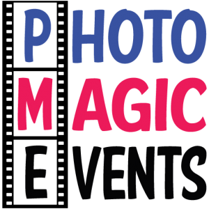 Photo Magic Events